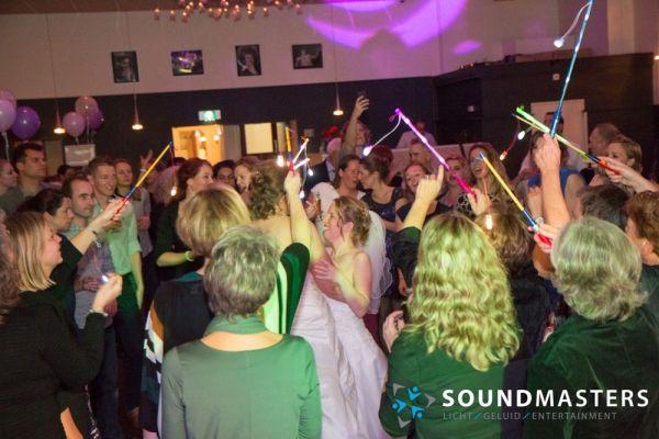 Joke & Jasmijn - www.soundmasters.nl-143