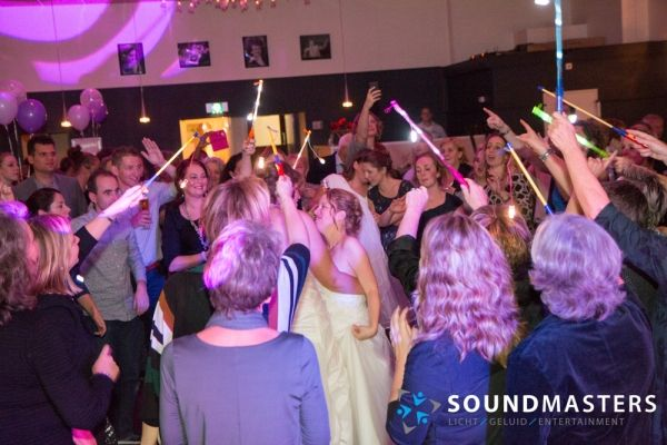 Joke & Jasmijn - www.soundmasters.nl-144