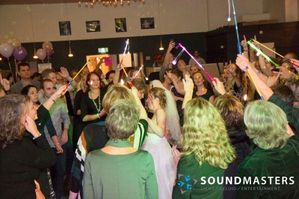 Joke & Jasmijn - www.soundmasters.nl-145