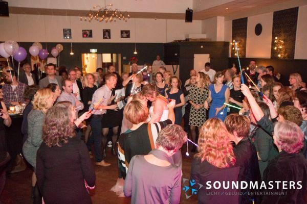 Joke & Jasmijn - www.soundmasters.nl-146