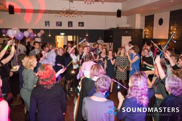 Joke & Jasmijn - www.soundmasters.nl-147