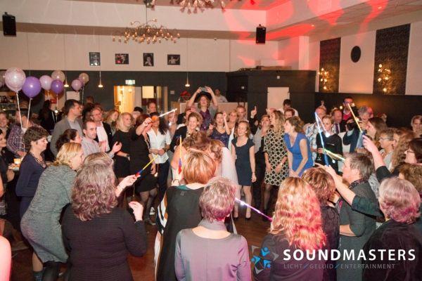 Joke & Jasmijn - www.soundmasters.nl-148