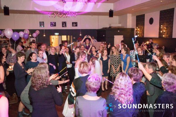 Joke & Jasmijn - www.soundmasters.nl-149