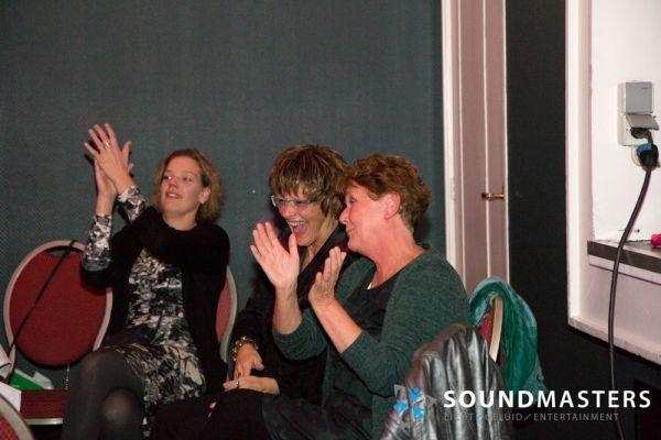 Joke & Jasmijn - www.soundmasters.nl-15