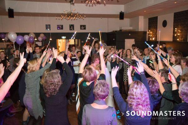 Joke & Jasmijn - www.soundmasters.nl-150