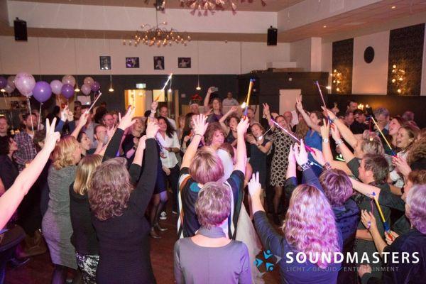 Joke & Jasmijn - www.soundmasters.nl-151