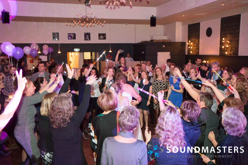 Joke & Jasmijn - www.soundmasters.nl-152