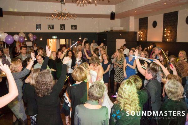 Joke & Jasmijn - www.soundmasters.nl-153