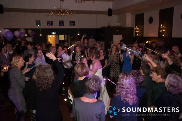 Joke & Jasmijn - www.soundmasters.nl-155