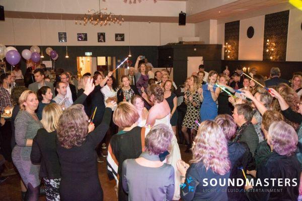 Joke & Jasmijn - www.soundmasters.nl-156