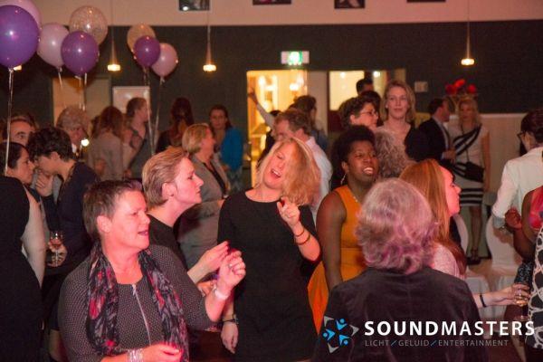 Joke & Jasmijn - www.soundmasters.nl-19