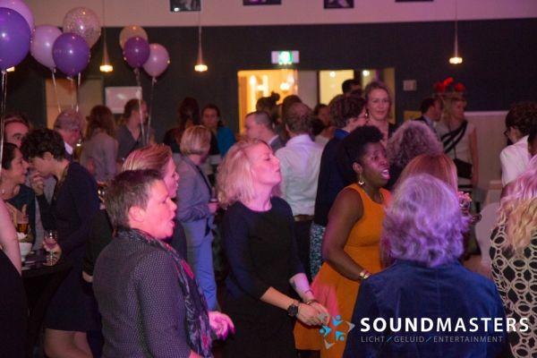 Joke & Jasmijn - www.soundmasters.nl-20