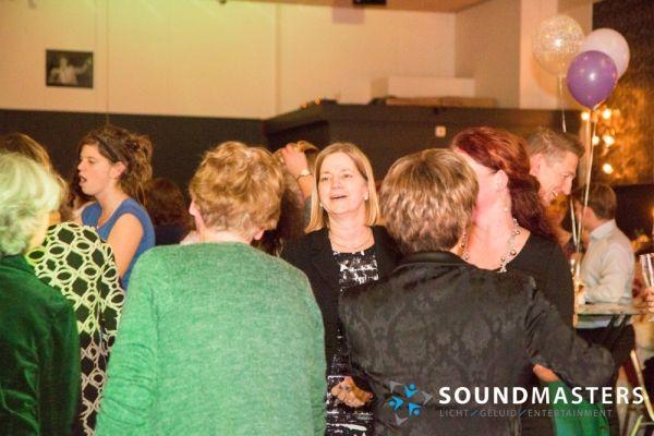 Joke & Jasmijn - www.soundmasters.nl-21