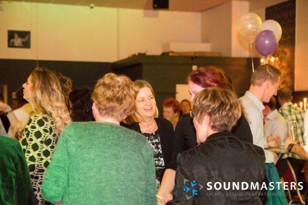 Joke & Jasmijn - www.soundmasters.nl-22