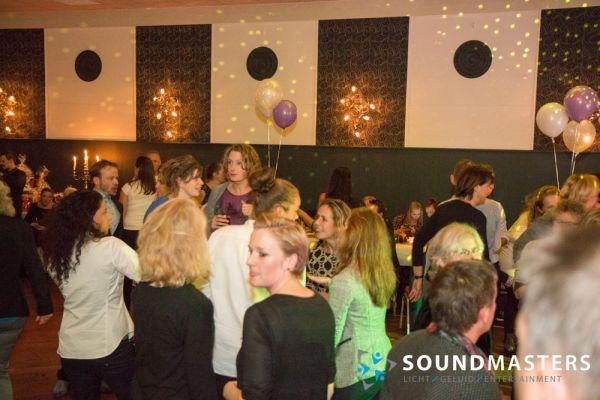 Joke & Jasmijn - www.soundmasters.nl-25