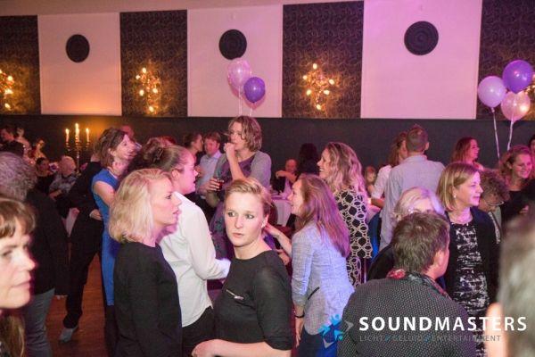 Joke & Jasmijn - www.soundmasters.nl-26