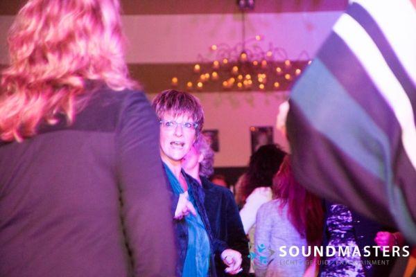 Joke & Jasmijn - www.soundmasters.nl-30