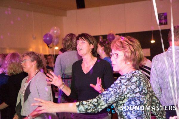 Joke & Jasmijn - www.soundmasters.nl-36