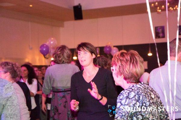 Joke & Jasmijn - www.soundmasters.nl-37