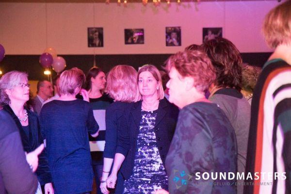 Joke & Jasmijn - www.soundmasters.nl-39