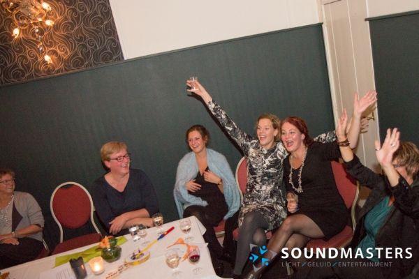 Joke & Jasmijn - www.soundmasters.nl-40