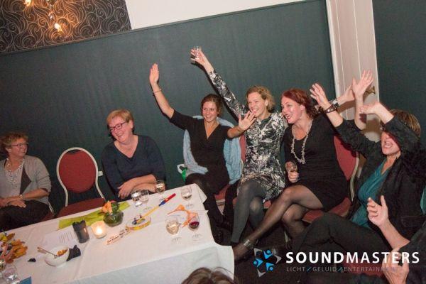 Joke & Jasmijn - www.soundmasters.nl-41