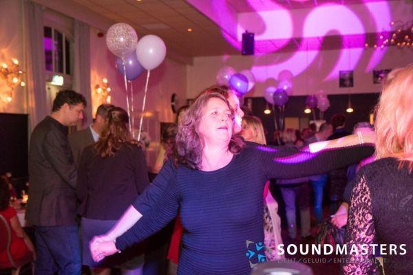Joke & Jasmijn - www.soundmasters.nl-42