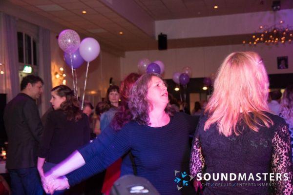 Joke & Jasmijn - www.soundmasters.nl-43
