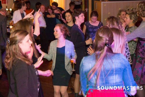Joke & Jasmijn - www.soundmasters.nl-46