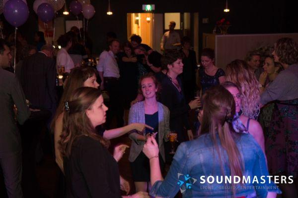 Joke & Jasmijn - www.soundmasters.nl-47