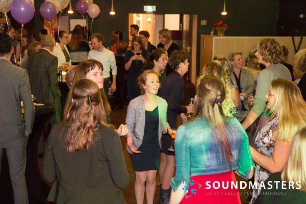 Joke & Jasmijn - www.soundmasters.nl-48
