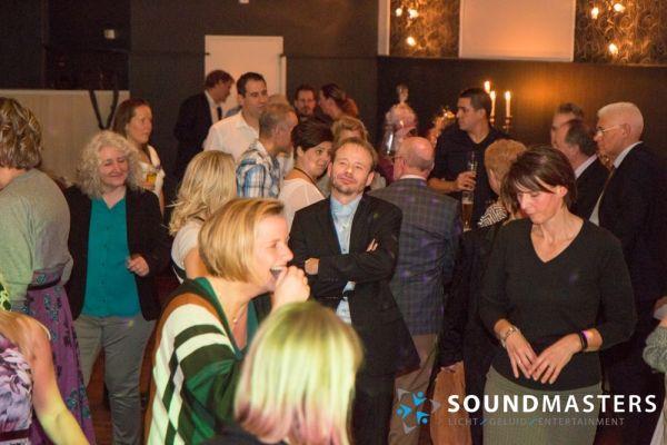 Joke & Jasmijn - www.soundmasters.nl-49