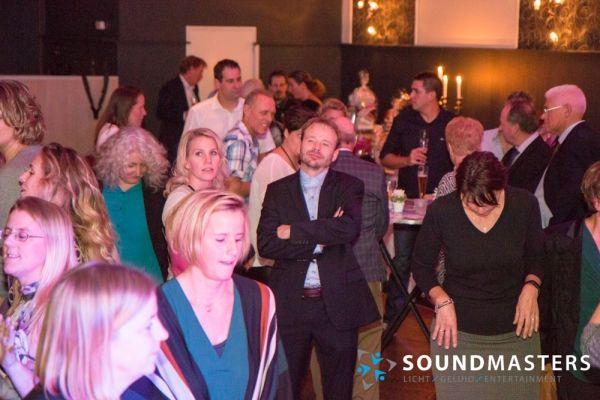 Joke & Jasmijn - www.soundmasters.nl-50