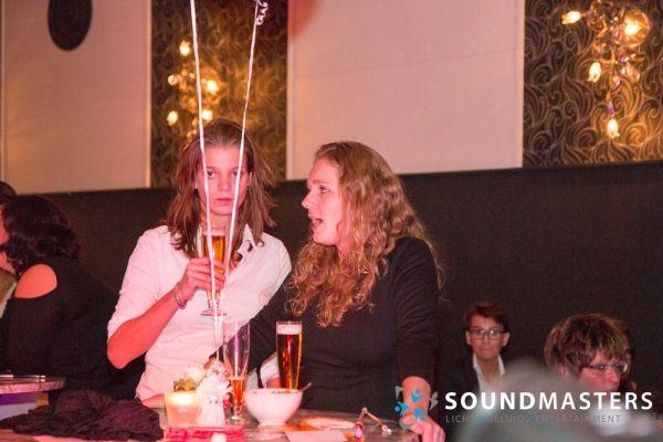 Joke & Jasmijn - www.soundmasters.nl-53