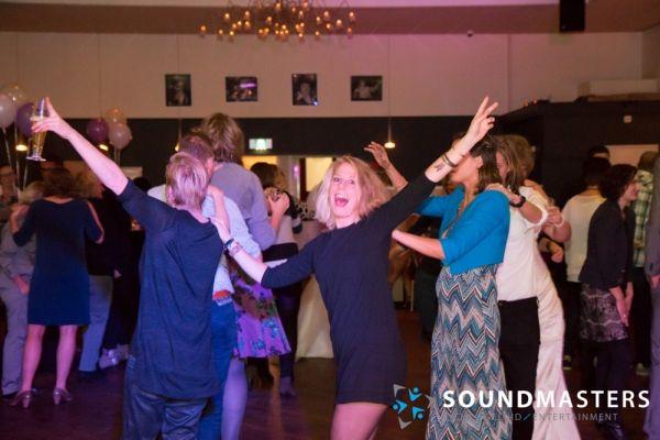 Joke & Jasmijn - www.soundmasters.nl-54