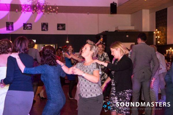 Joke & Jasmijn - www.soundmasters.nl-56