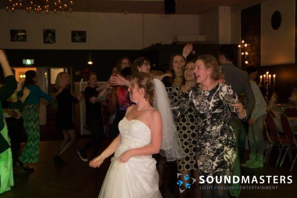 Joke & Jasmijn - www.soundmasters.nl-59