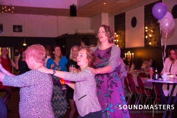 Joke & Jasmijn - www.soundmasters.nl-62