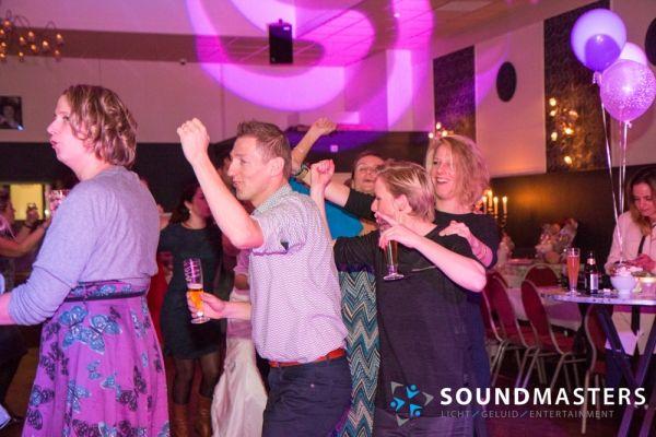 Joke & Jasmijn - www.soundmasters.nl-63