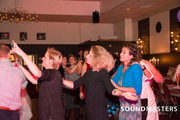 Joke & Jasmijn - www.soundmasters.nl-64