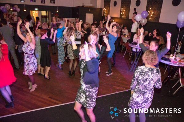 Joke & Jasmijn - www.soundmasters.nl-68