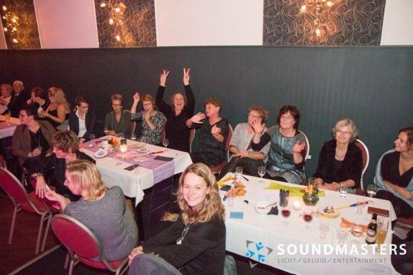 Joke & Jasmijn - www.soundmasters.nl-74