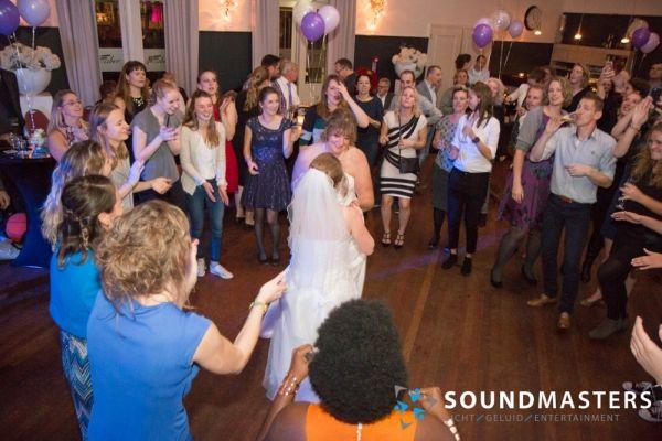 Joke & Jasmijn - www.soundmasters.nl-78