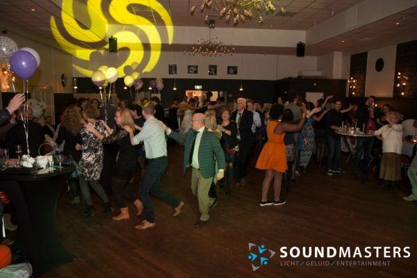 Joke & Jasmijn - www.soundmasters.nl-88
