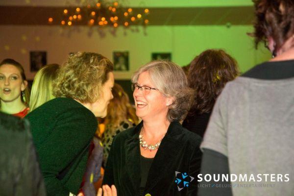 Joke & Jasmijn - www.soundmasters.nl-9