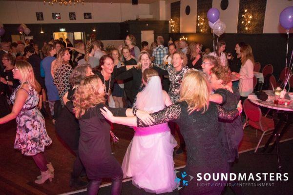 Joke & Jasmijn - www.soundmasters.nl-91