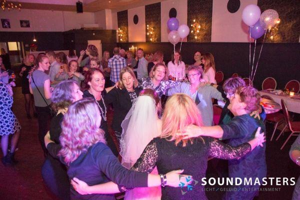 Joke & Jasmijn - www.soundmasters.nl-93