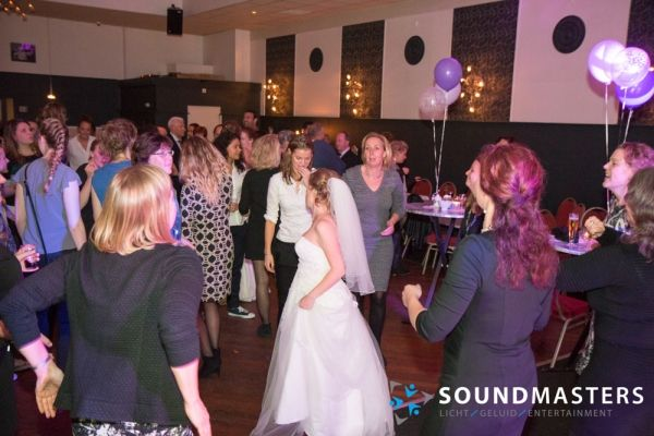 Joke & Jasmijn - www.soundmasters.nl-94