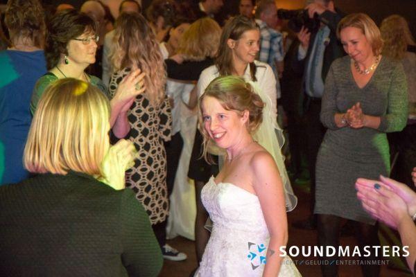 Joke & Jasmijn - www.soundmasters.nl-97
