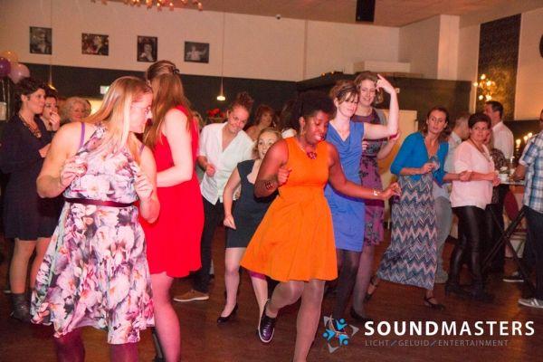 Joke & Jasmijn - www.soundmasters.nl-98